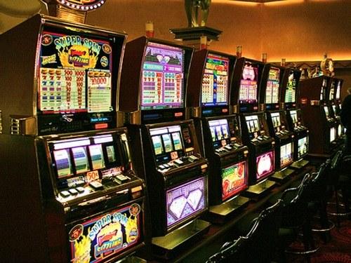 Как легко бросить играть в игровые автоматы играть игровые автоматы бесплатно 77777