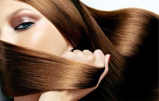 Если нет шампуня чем помыть волосы