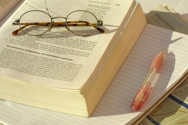 Как начать писать диплом 🚩 как начать дипломную работу  Как начать писать диплом