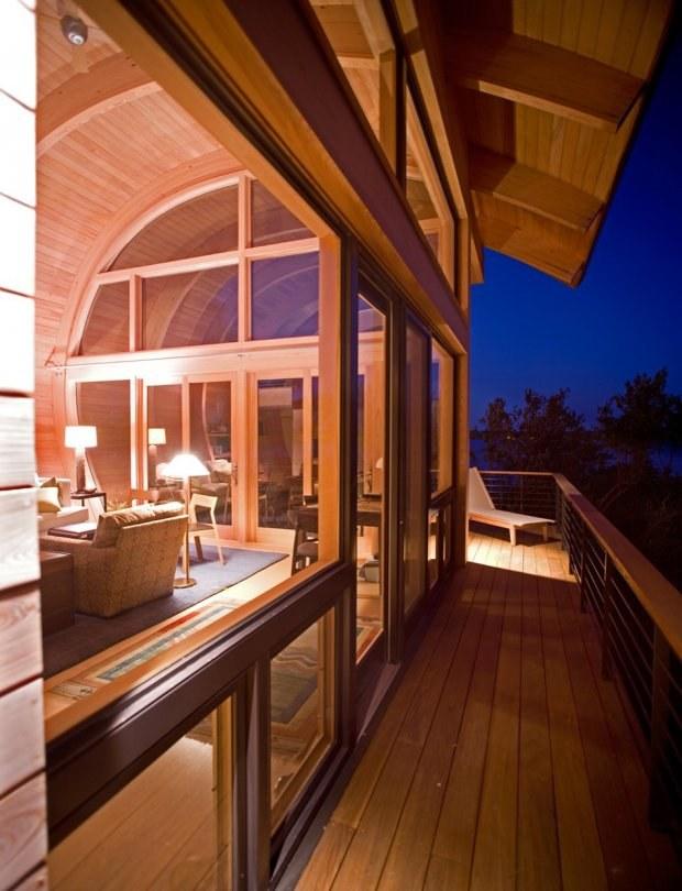 Бизнес план гостевой дом идеи бизнеса садовода
