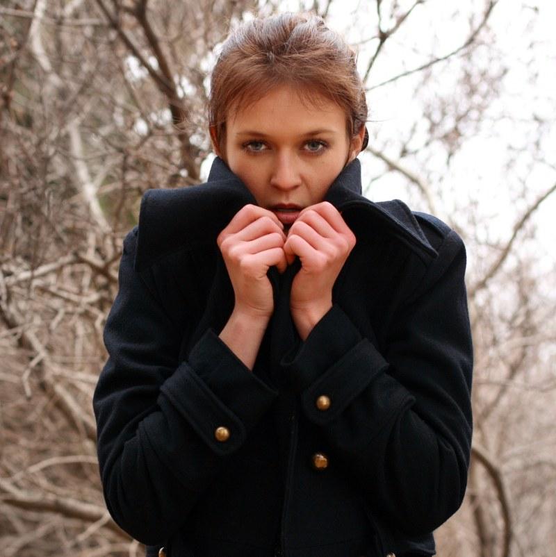 шубы из норки фото 2012 2013 молодой девушке в алмате: