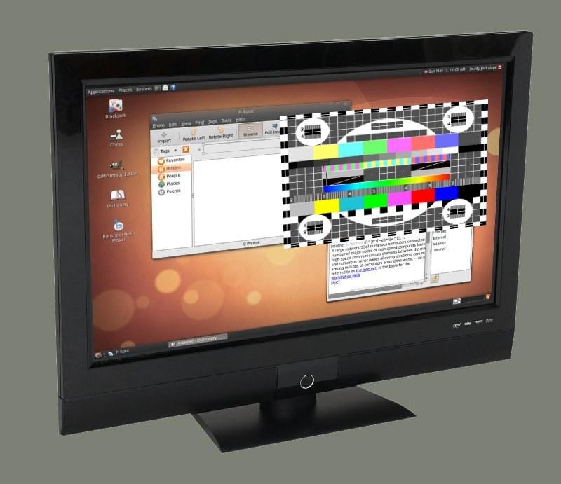 Посмотреть Телевизор На Компьютере Бесплатно - фото 9