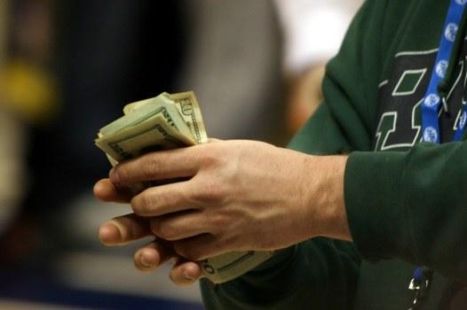 Как получить кредит если один раз отказали заявка на кредит экспресс наличными