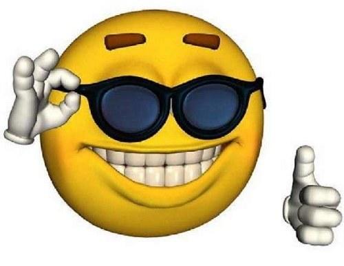 аватары для аськи: