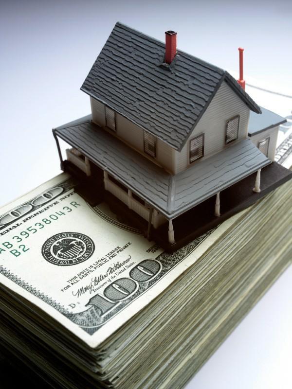 взять займ должникам хоум кредит комендантский проспект