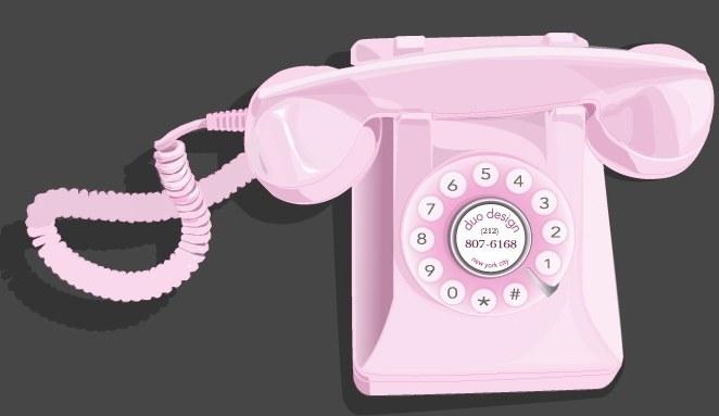 Домашний телефон по фамилии москва