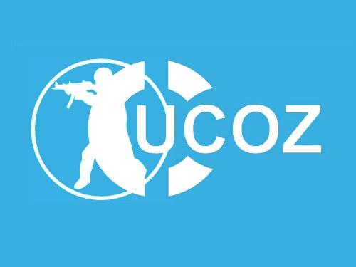 Как на ucoz сделать мониторинг фото 973
