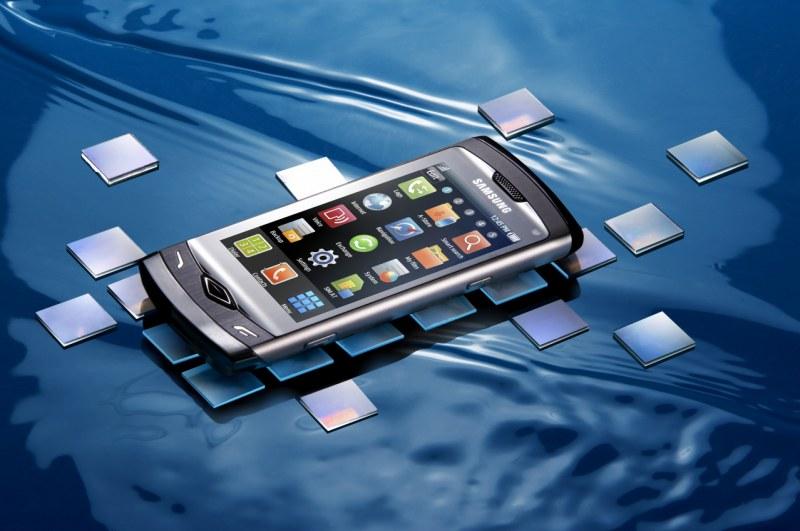 Samsung gt s5230 прошивка андроид скачать