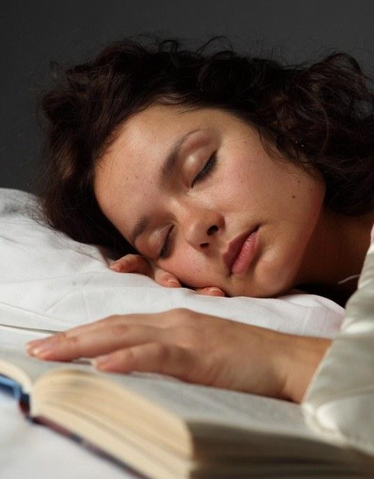 Что значит когда снится беременность