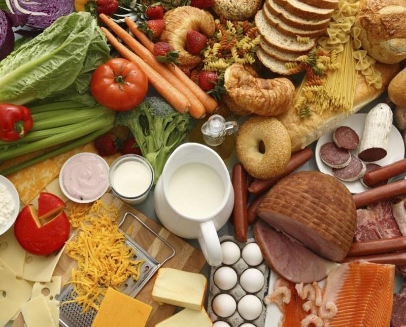 диета углеводы белки совместить как и