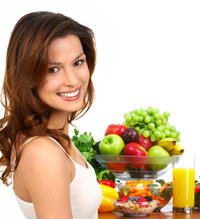 Как правильно делать обертывания для похудения в домашних условиях