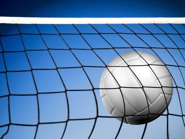 Картинки по запросу что такое волейбол