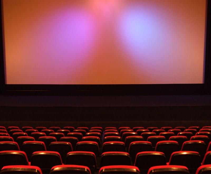 фильмы вышли в 2013 году список: