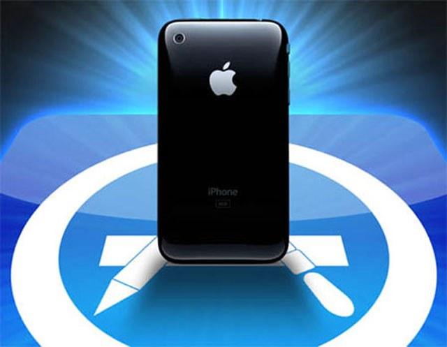 приложение app store скачать на андроид бесплатно