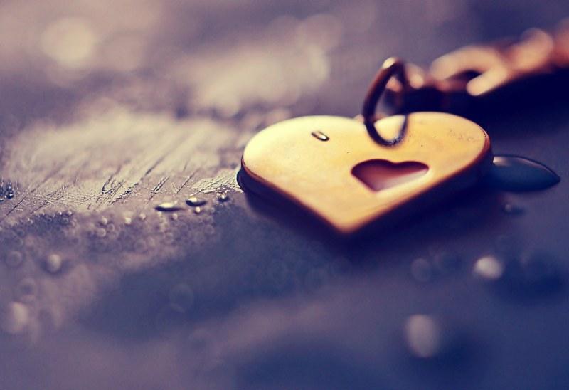любовь на расстоянии фото картинки