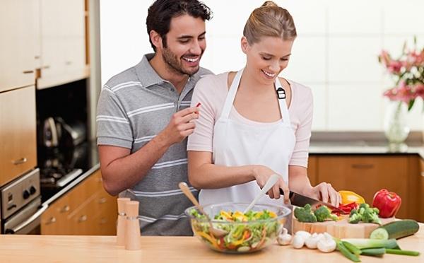 Картинки по запросу Полезные советы по кухне