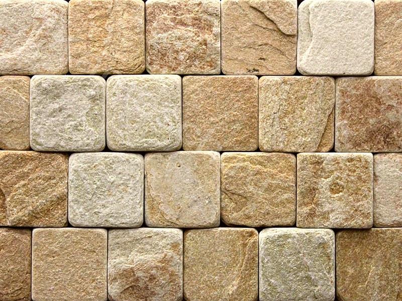 Способы обработки природного камня ? как обрабатываем камень ? Строительные материалы