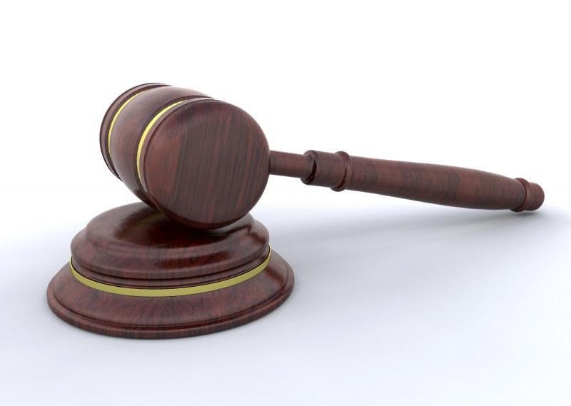 Какой суд решает уголовные дела