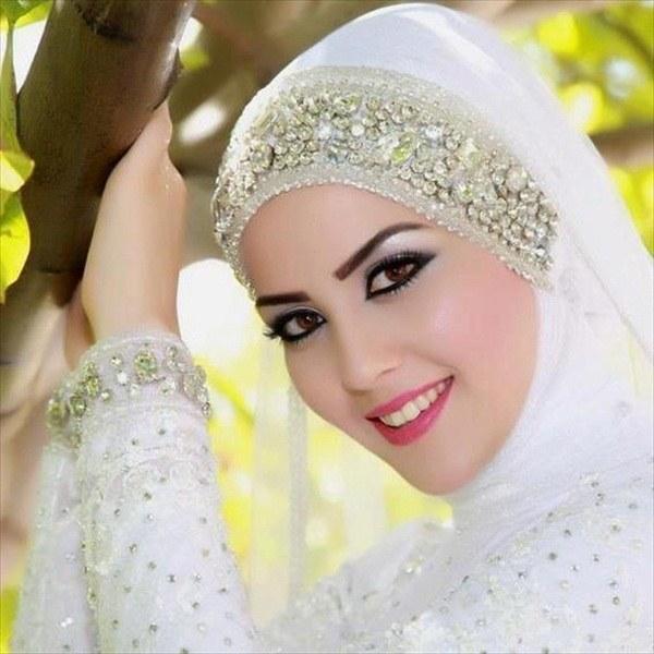 How to perform namaz woman 🚩 prayer for pregnant women