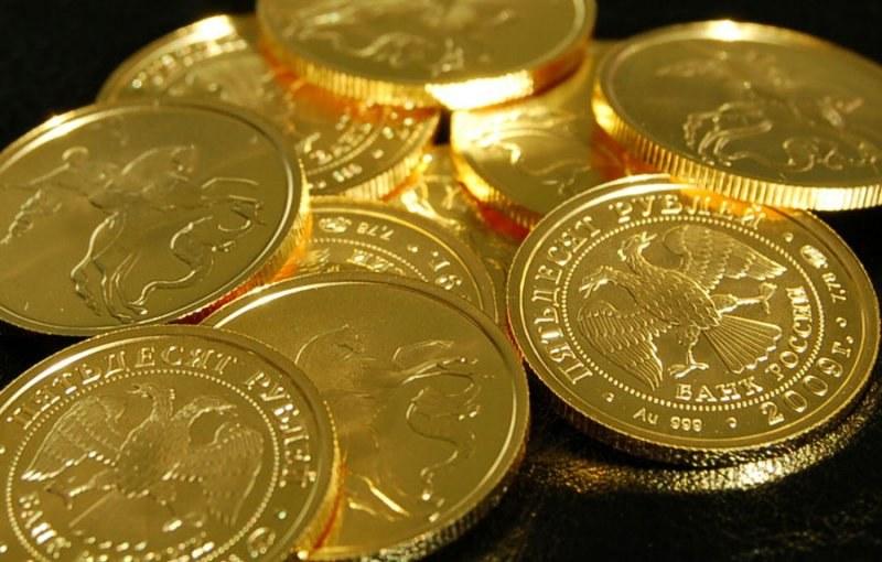 Чем можно очистить монеты 10 рублей кировская область