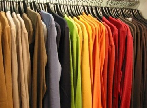 d8bd51112db Как назвать магазин одежды и обуви 🚩 журналы с одеждой и обувью ...