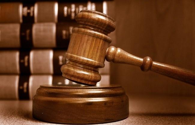 Кассационной и надзорная жалобы по гражданскому делу