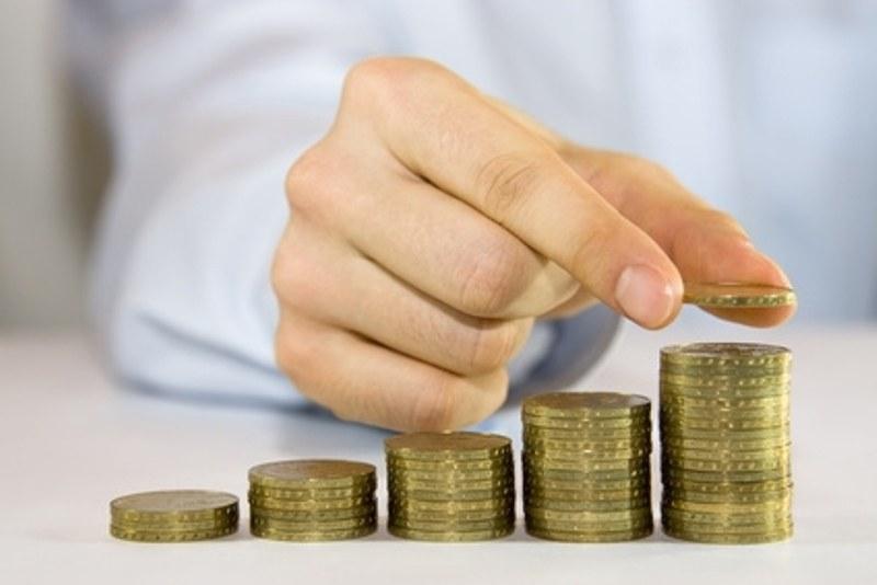 Выход на досрочную пенсию по вредности