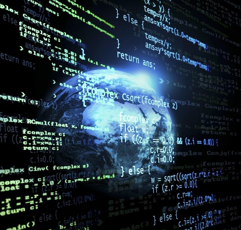 Как решить проблему в онлайн казино (алгоритм)