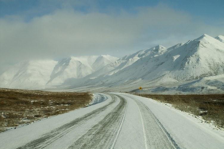 Картинки по запросу улучшить жизнь на Крайнем Севере