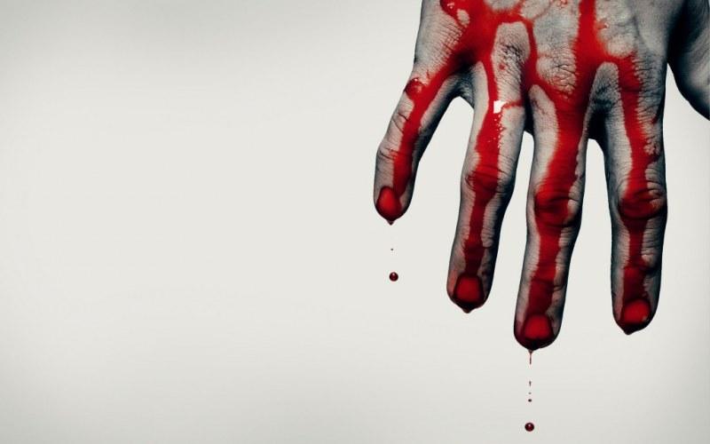 Фото К чему снится чистая кровь