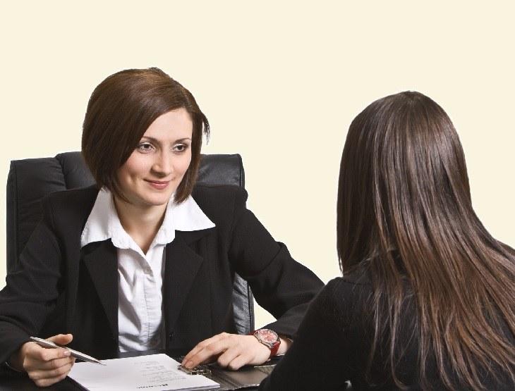 Нужна ли прописка для работы в другом городе, на госслужбе? Нужна ли прописка при устройстве на работу в Москве?