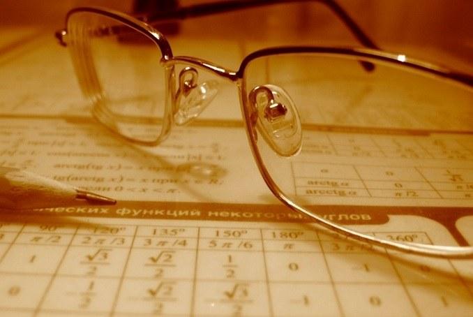 Какие недостатки можно указать в рецензии на дипломную 🚩 рецензия  Какие недостатки можно указать в рецензии на дипломную