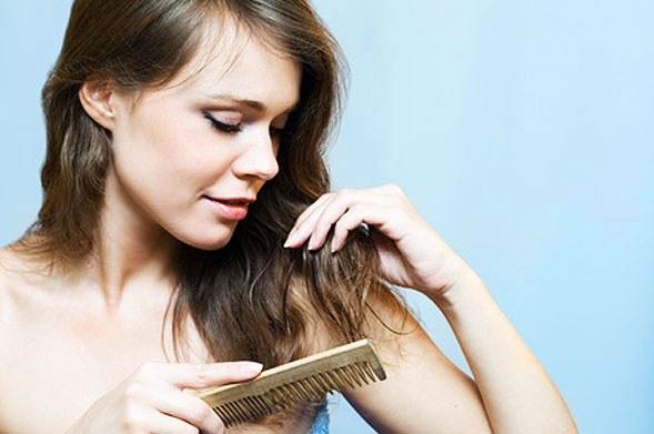 Какая норма выпадения волос в день? 🚩 выпадение волос норма в день 🚩 Здоровье и медицина 🚩 Другое