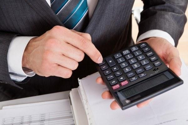 Основные проводки при уплате пени по страховым взносам