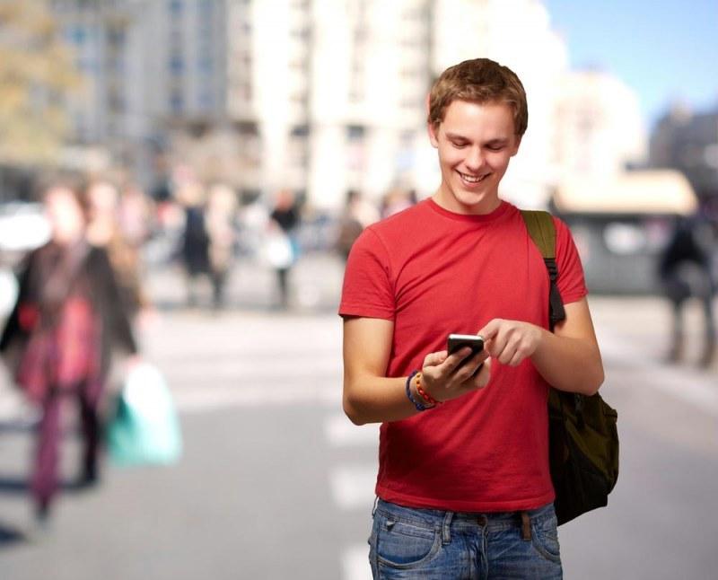 Найти местоположение человека по номеру телефона мегафон