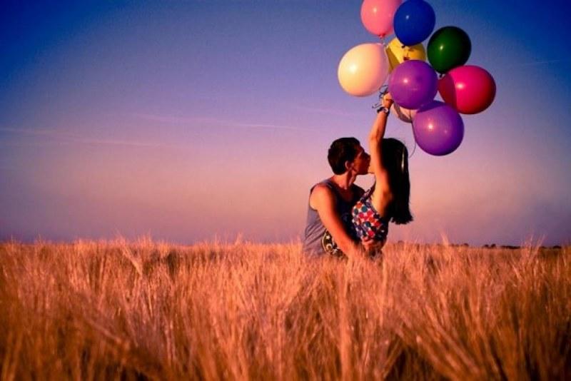 Что значит любить человека 🚩 что такое любить 🚩 Эмоции