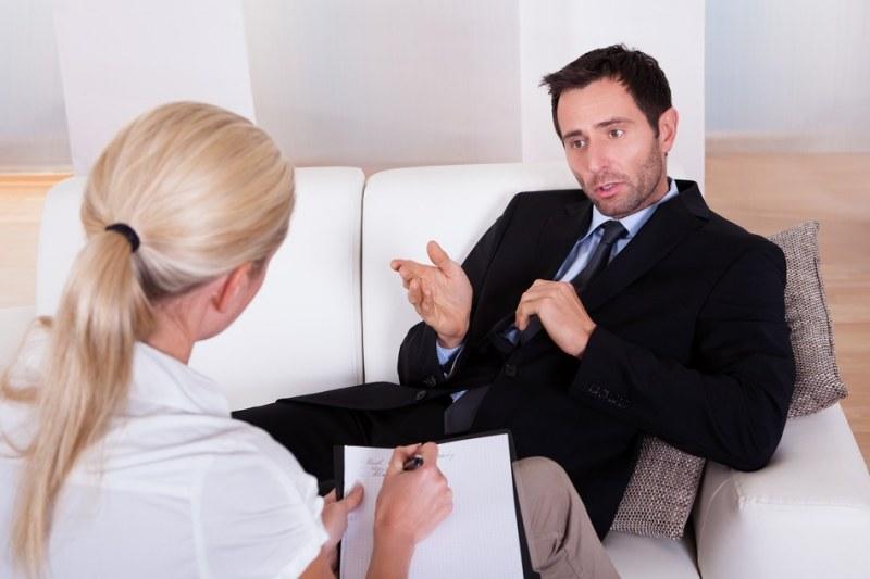 Тест у психиатра на права пройти онлайн