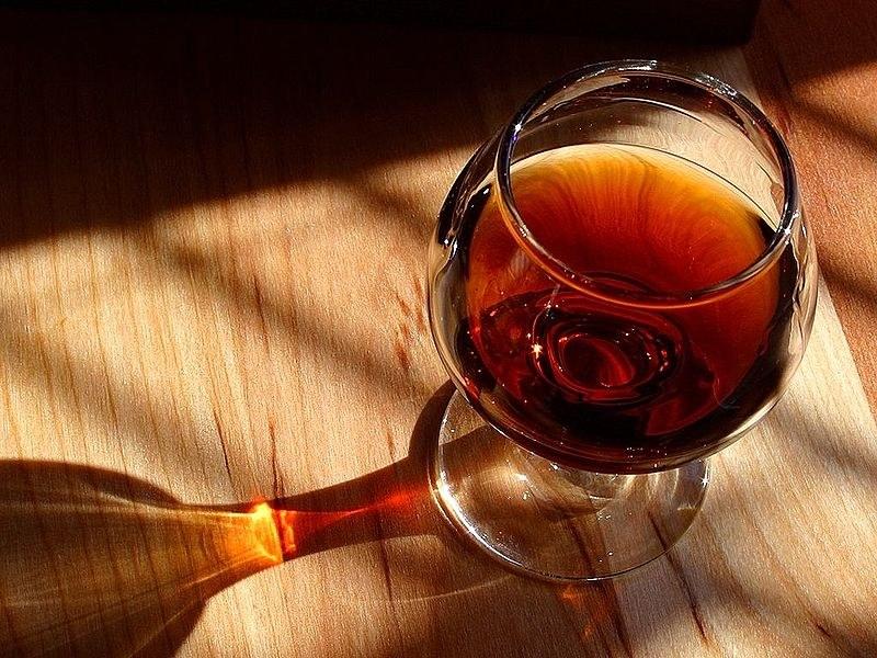 Как часто можно пить алкоголь