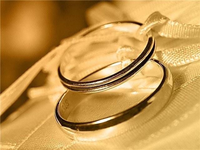 К чему снится найти обручальное золотое кольцо