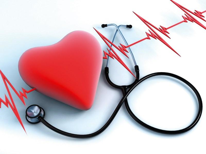 Повышенное артериальное давление и его опасность