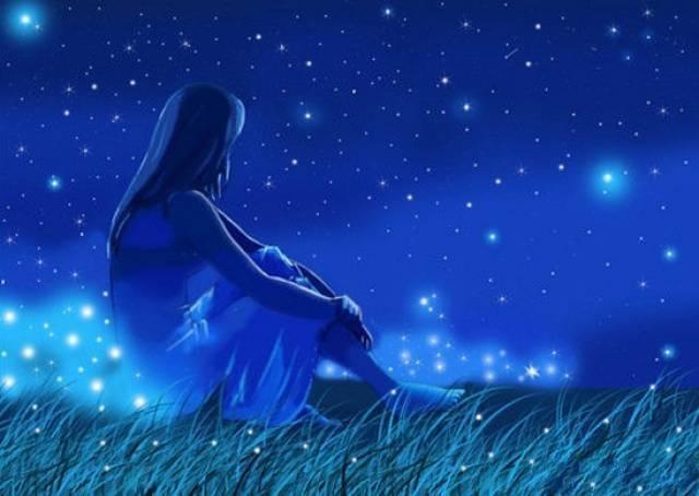 Звездный сон вам приснилась знаменитость нюансы толкования