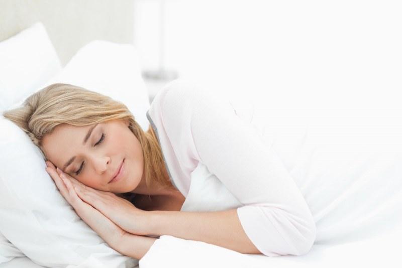 Сонник фекалии во сне к чему снятся фекалии