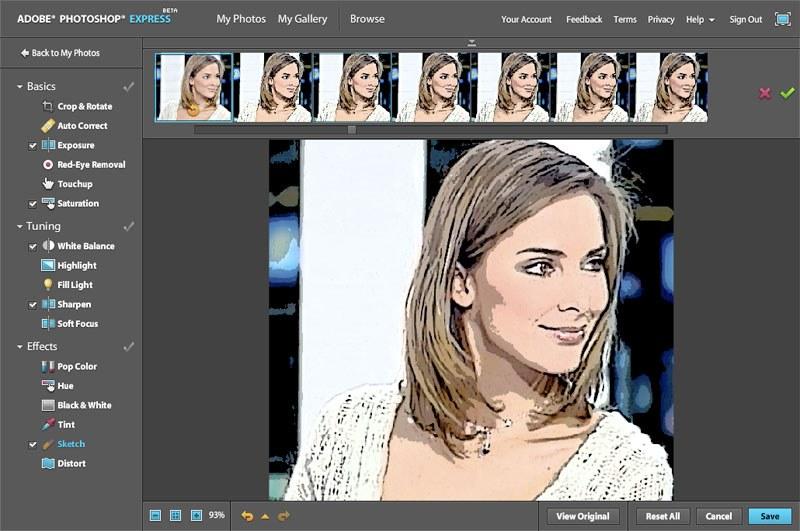 Программы на комп для фотошопа