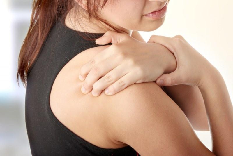 Боль при глубоком вдохе боль в плече: диета, лекарства, препараты, причины и диагностика