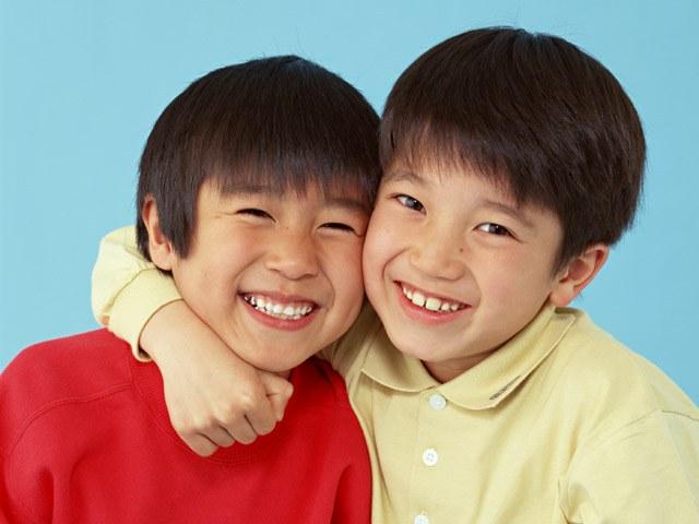 Как делится наследство между братом и сестрой
