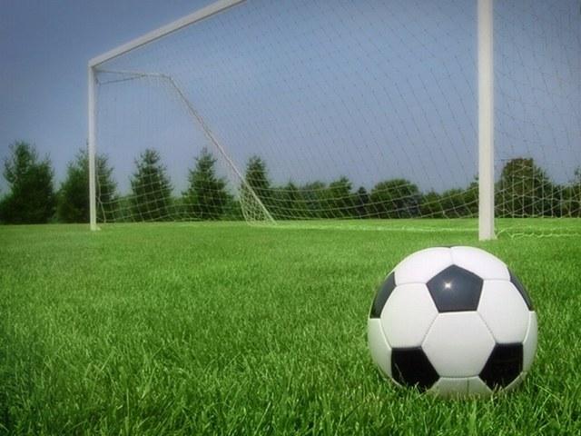 Как правильно составить прогноз на футбольный матч