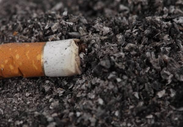 Купить пепел сигарет электронные сигареты из китая оптом от производителя