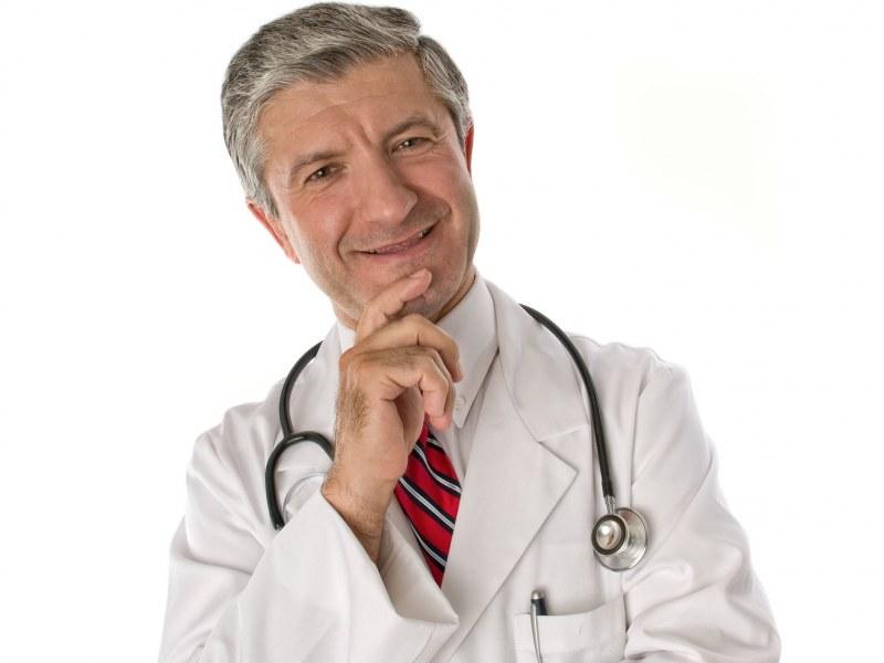 Психиатр областная больница 1 ростов на дону
