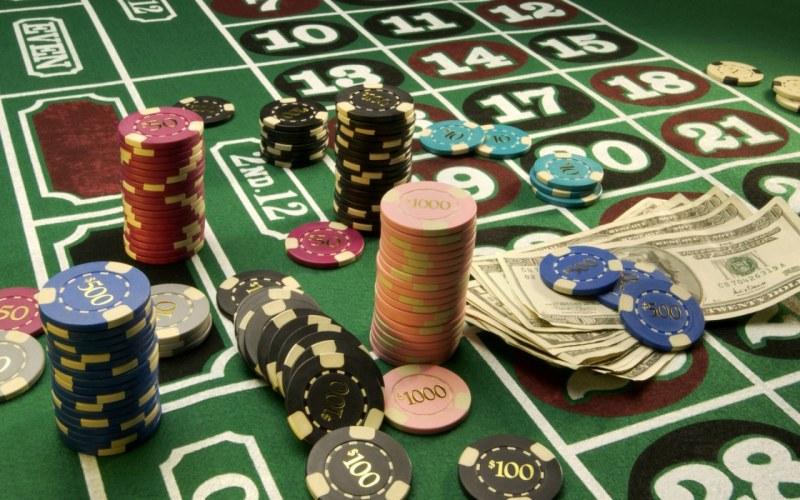 Картинки по запросу Насколько часто люди выигрывают в онлайн-казино