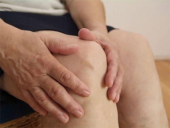 Как получить инвалидность при артрозе 🚩 инвалидность по артриту суставов 🚩 Заболевания